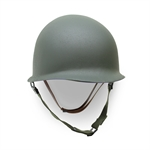 AMERICAN M1 HELMET-helmets-Mitchells Wholesale Supplies