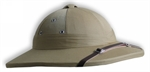 USMC PITH HELMET-other-Mitchells Wholesale Supplies