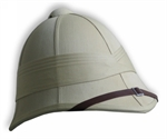 BRITISH PITH HELMET-other-Mitchells Wholesale Supplies