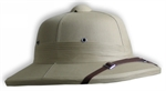 INDIAN PITH HELMET-other-Mitchells Wholesale Supplies