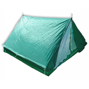 3 MAN TENT BLUE  sc 1 st  Mitchells Wholesale Supplies & 3 MAN TENT BLUE - CAMPING-SHELTER : Mitchells Wholesale Supplies ...