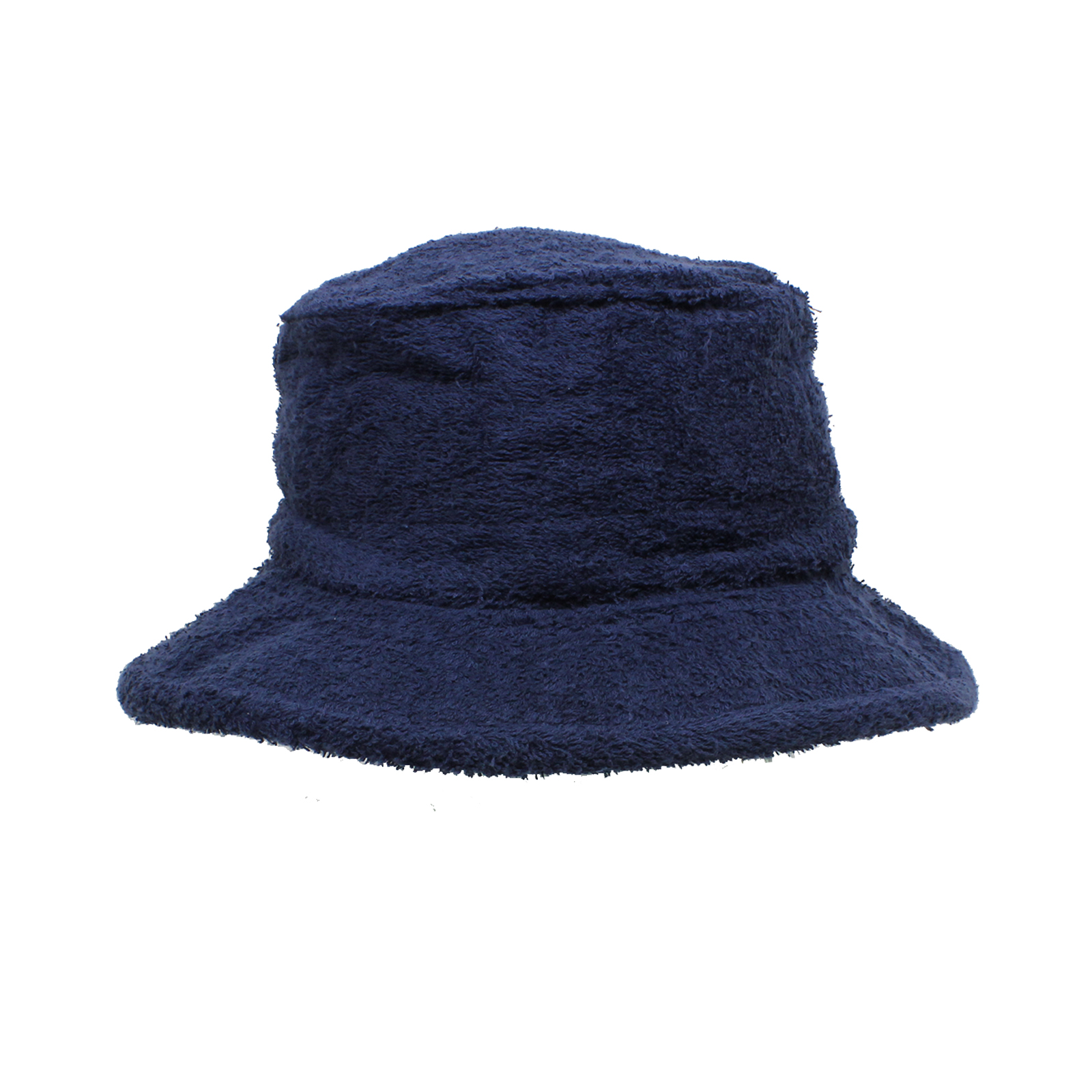 TERRY TOWELLING HAT - OUTBOUND SUMMER   CLOTHING-HEADWEAR-SUMMER ... e764447143d