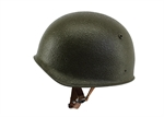 SWISS M71 HELMET-helmets-Mitchells Wholesale Supplies