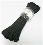 15m HANK 7MM-ropes-Mitchells Wholesale Supplies