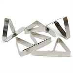 TABLE CLOTH CLAMPS (PACK OF 6)-accessories-Mitchells Wholesale Supplies
