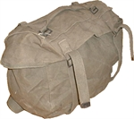 PACK- FIELD- CARGO- M1945 (US ARMY)-bags & packs-Mitchells Wholesale Supplies