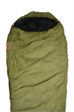 AUSTRALIAN ARMY COLD WEATHER SLEEPING BAG-sleeping bags-Mitchells Wholesale Supplies
