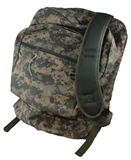 UTILITY PACK-bags & packs-Mitchells Wholesale Supplies