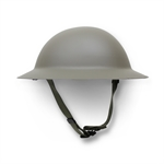 TOMMY STYLE HELMET-helmets-Mitchells Wholesale Supplies