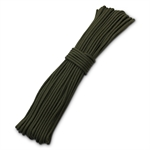 15m HANK 3MM-ropes-Mitchells Wholesale Supplies