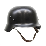 GERMAN STAHLHELM HELMET-helmets-Mitchells Wholesale Supplies