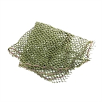MESH TOMMY HELMET COVER-helmets-Mitchells Wholesale Supplies