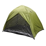 2P QUICK MOSSIE DOME-tents-Mitchells Wholesale Supplies