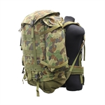GI CFP-90 COMBAT PACK AUSCAM-bags & packs-Mitchells Wholesale Supplies